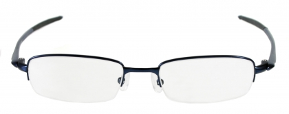 Straight Temple Glasses Frame : Choice Eyewear Online Store