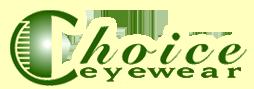 Choiceeyewear
